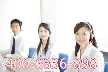http://himg.china.cn/0/4_13_232080_361_240.jpg