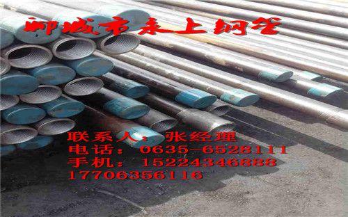 http://himg.china.cn/0/4_13_236840_500_312.jpg
