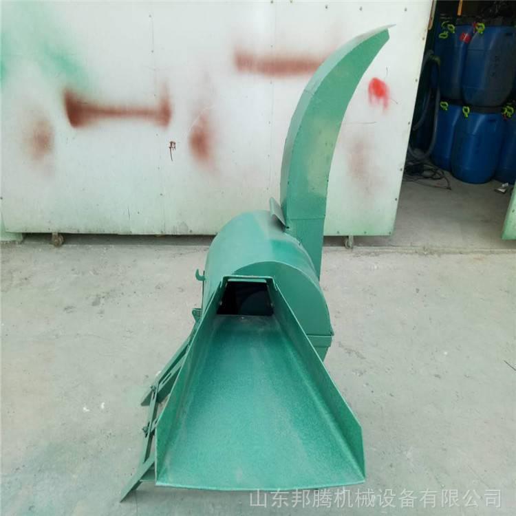 新型电动青草秸秆打浆机 畜牧养鲜草黄竹打浆机