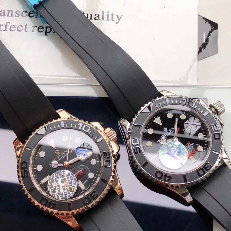 哪里有卖高仿劳力士海使型手表,1比1便宜的大概多少钱