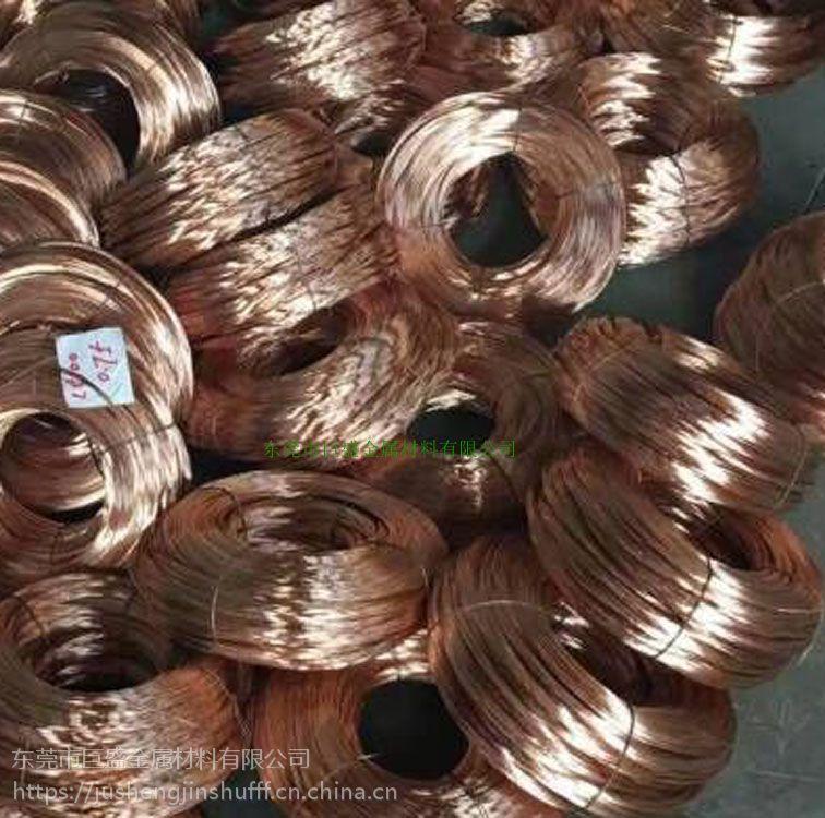 巨盛 4.1 4.15 4.2磷铜线特硬