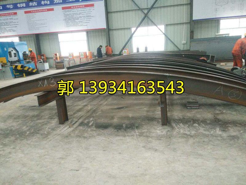 http://himg.china.cn/0/4_140_231142_800_600.jpg
