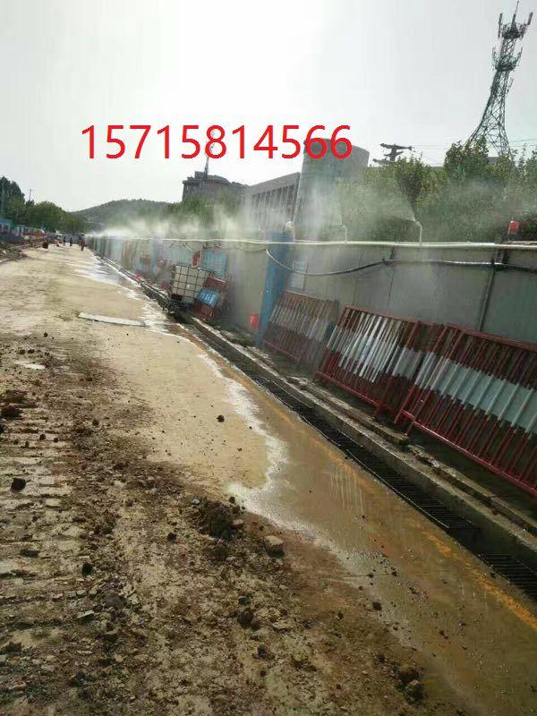 http://himg.china.cn/0/4_140_231304_600_800.jpg