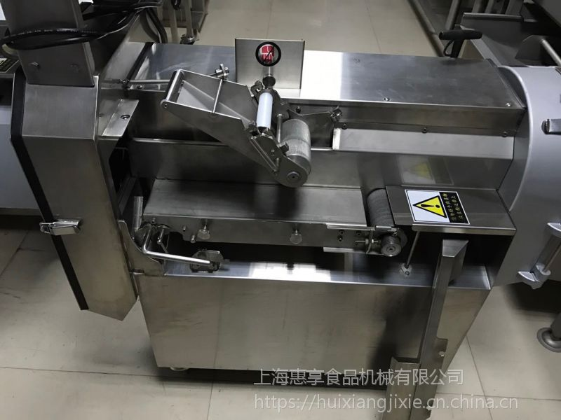 TW-801B可拆式多功能切菜机