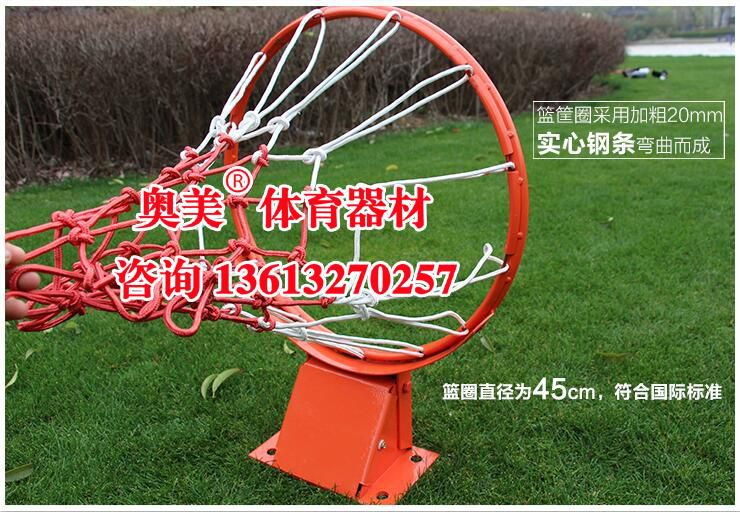 http://himg.china.cn/0/4_140_239328_740_512.jpg