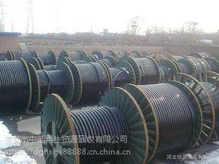珠海废旧电线电缆回收公司,斗门废电缆回收公司,顺德废电缆回收公司