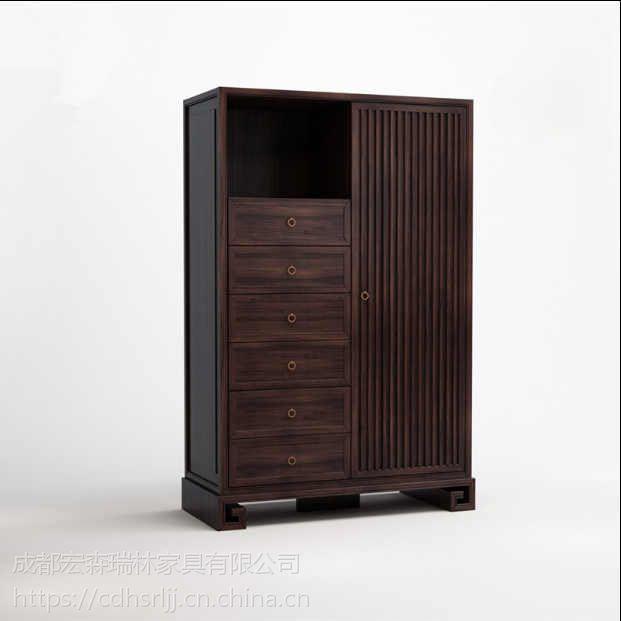 遂宁仿古家具 遂宁仿古中式家具 遂宁明清中式家具