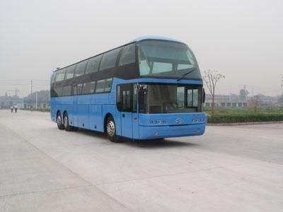 http://himg.china.cn/0/4_141_1038401_400_300.jpg