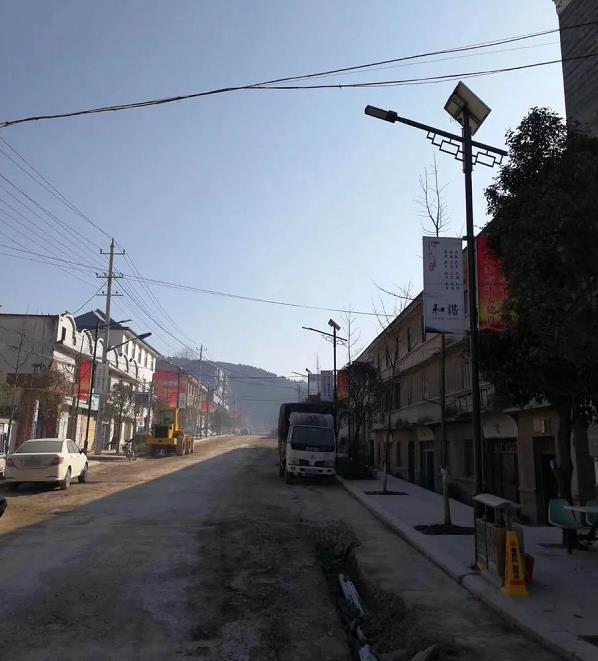 http://himg.china.cn/0/4_141_1077327_598_661.jpg