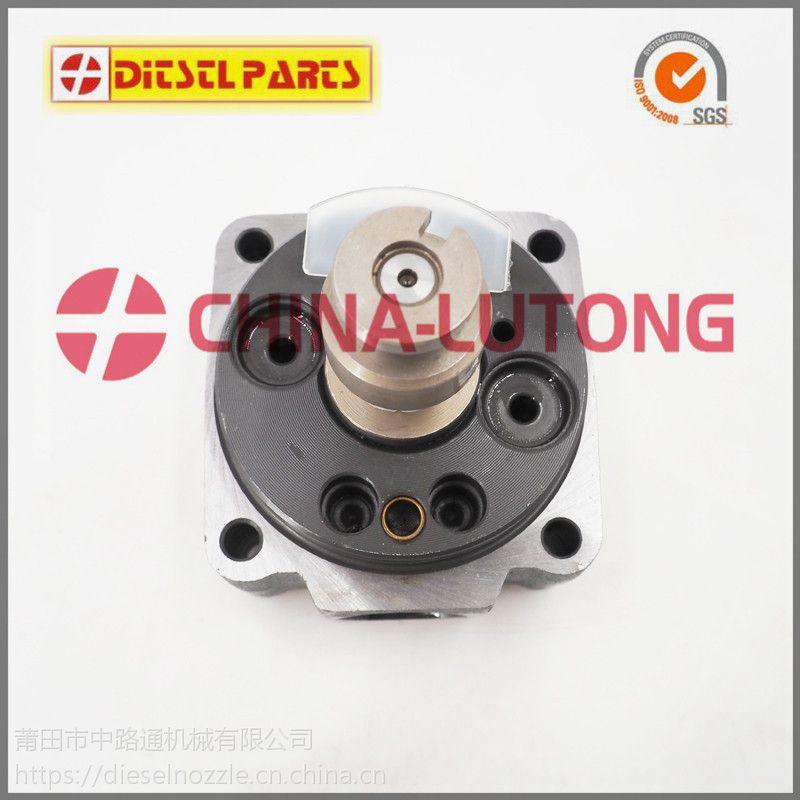 柴油发动机 146403-8720 VE分配泵泵头