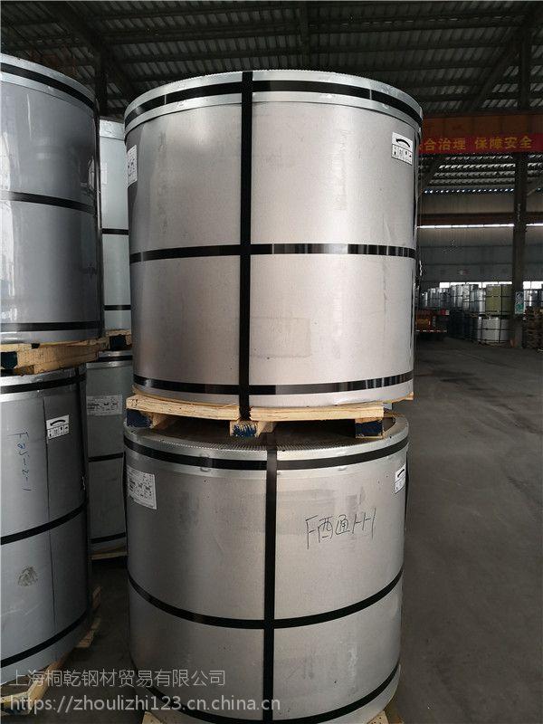 宝钢高耐久性聚酯彩钢瓦,可以质保15年不变色