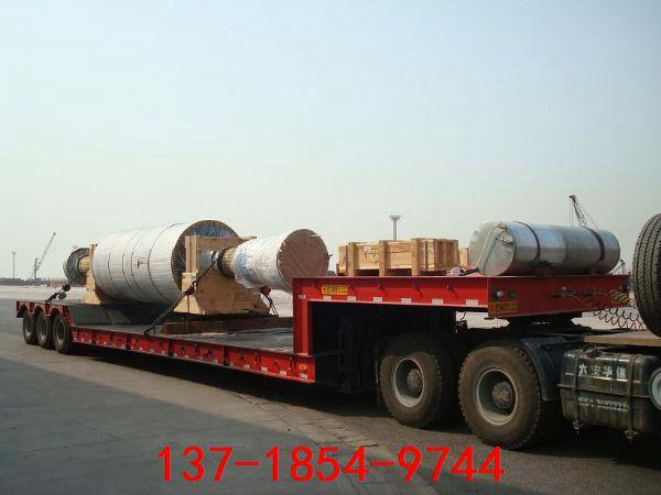 http://himg.china.cn/0/4_141_243290_600_450.jpg