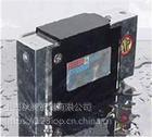 清仓Datum Electronics扭矩传感器