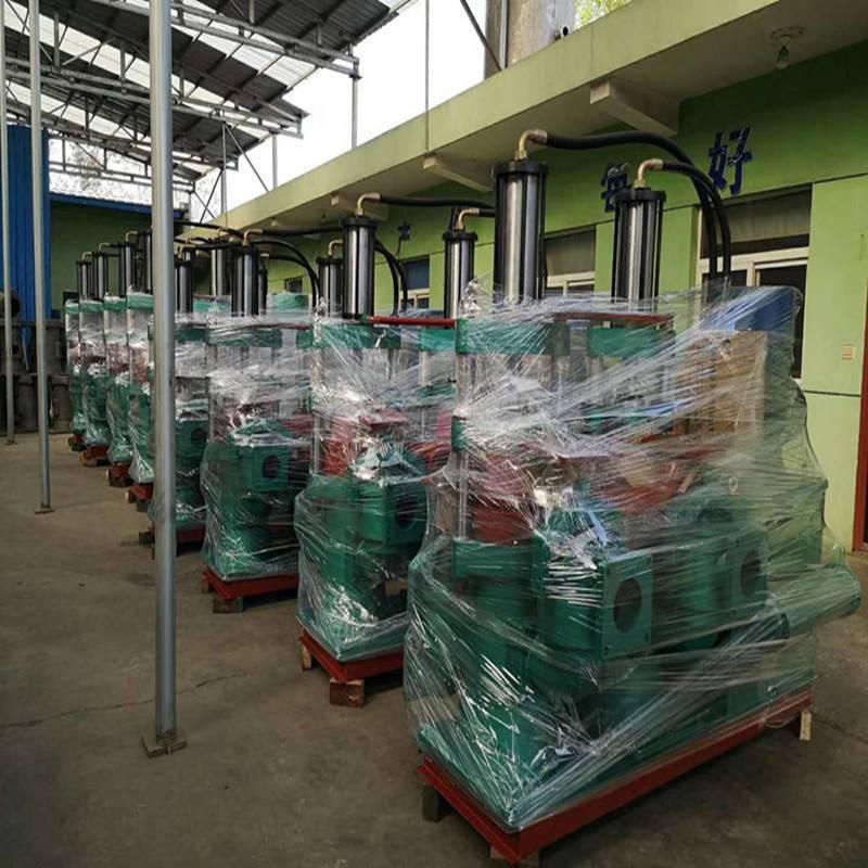 江苏中拓生产yb系列高压陶瓷柱塞泥浆泵泵类代理加盟