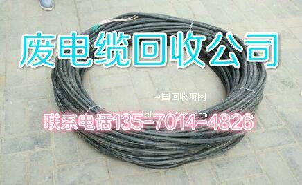 http://himg.china.cn/0/4_142_235220_436_268.jpg