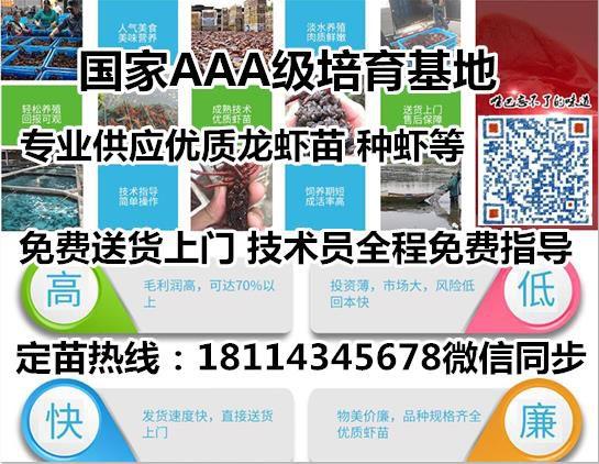 http://himg.china.cn/0/4_142_235916_545_422.jpg