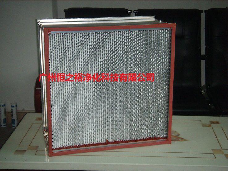http://himg.china.cn/0/4_142_237242_738_554.jpg