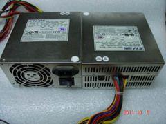 亿泰兴ETASIS EPAP-550 服务器电源