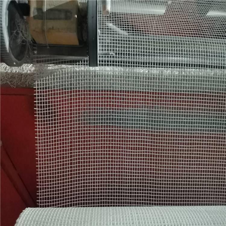 建筑网格布 玻璃纤维网格布 墙纸护角条