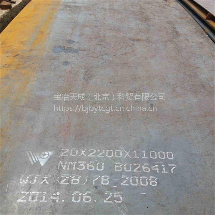 北京直销Q235开平板 热扎卷 普板 1.5*1250精整卷定开