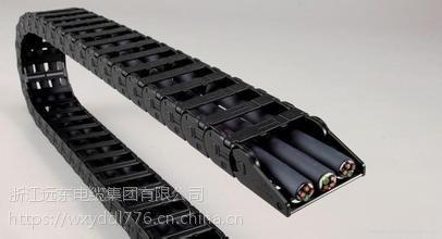 廊坊远东电缆集团有限公司-拖链电缆-廊坊电缆销售远东