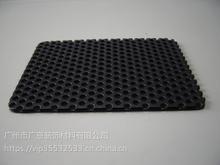 铝蜂窝板幕墙生产厂家铝蜂窝板厂家批发