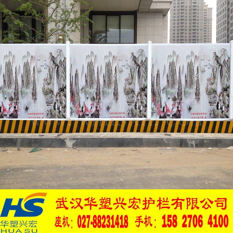 http://himg.china.cn/0/4_143_233072_800_800.jpg