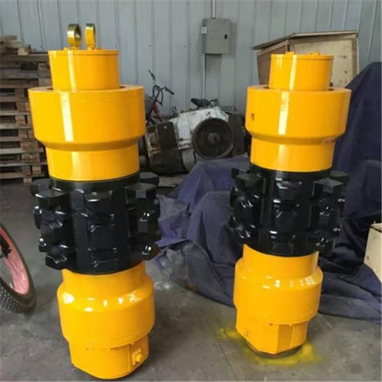 布尔台煤矿订购121S12/04JW07机尾拨链器品质优选121S12/04JW07