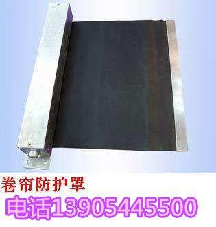 http://himg.china.cn/0/4_143_233834_315_330.jpg