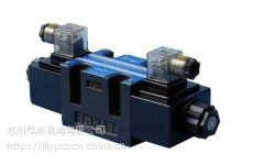 提供YUKEN油研油泵 A37-L-R-01-H-S-K-32