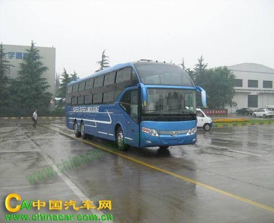 http://himg.china.cn/0/4_143_235692_540_440.jpg