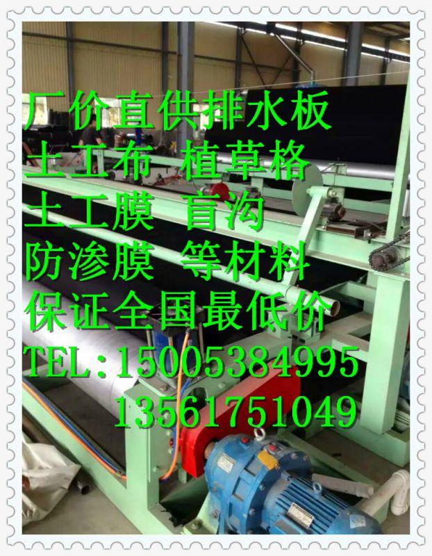http://himg.china.cn/0/4_143_239550_622_800.jpg
