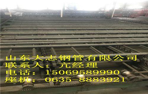 http://himg.china.cn/0/4_143_241124_500_320.jpg