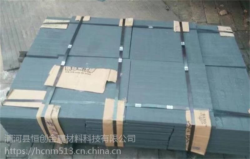 福建16+8堆焊耐磨钢板 高铬堆焊耐磨板厂家报价