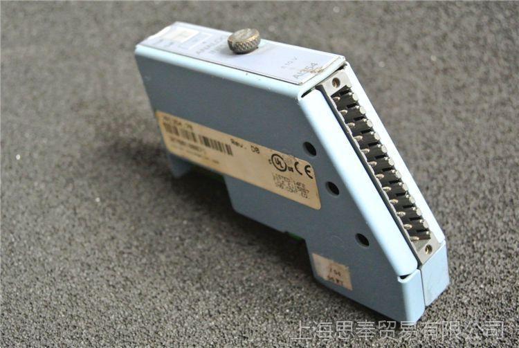 原装 B&R 贝加莱 电源模块 5AC801.HS00-01  5AC801.HS00-02