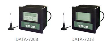 GPRS RTU(工业RTU/RTU测控终端)