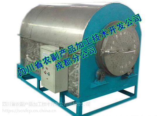 小型油菜籽烘干机(木山3型),油菜籽除杂烘干机