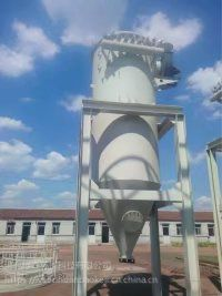 河北锅炉除尘器|河北除尘布袋加工