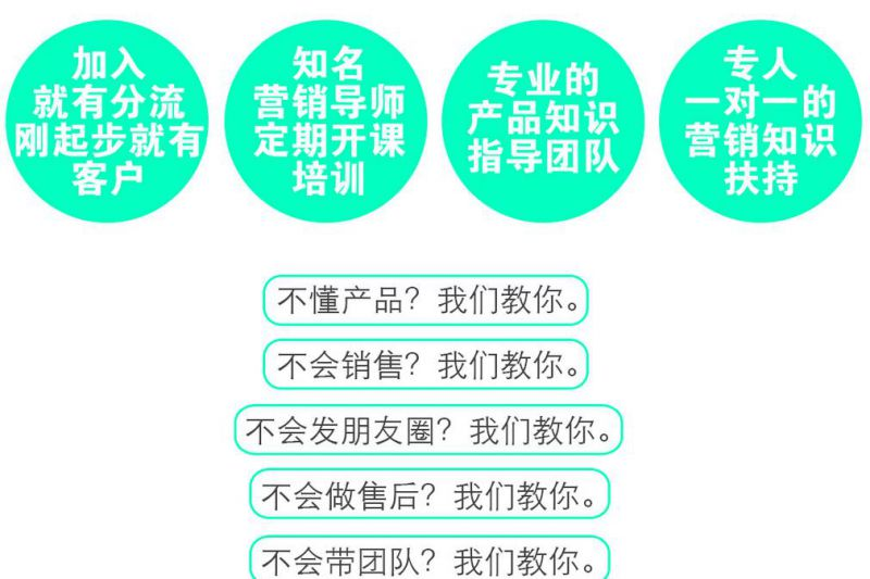 沧州-衡欣牌益生菌一手货源在哪拿?增加抵抗力有用吗?