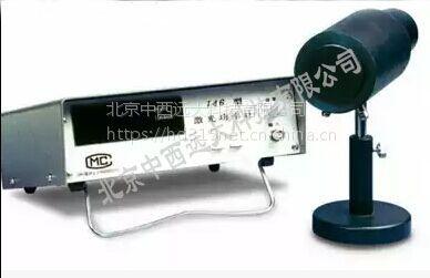 中西 激光功率计 型号:TB151-146 库号:M406617