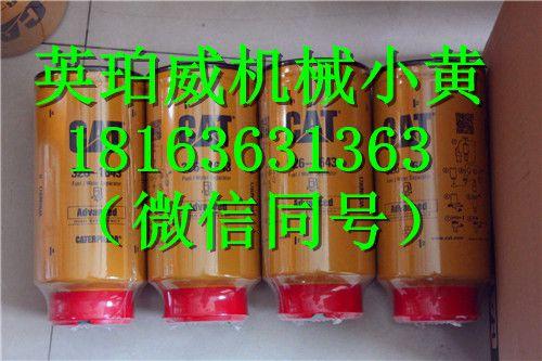 http://himg.china.cn/0/4_146_231096_500_333.jpg