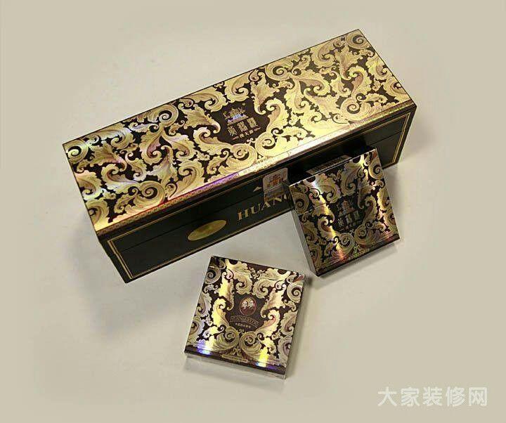 http://himg.china.cn/0/4_146_231278_720_602.jpg