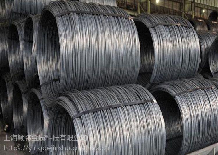 3Cr20Ni11Mo2PB不锈钢线材价格3Cr20Ni11Mo2PB厂家