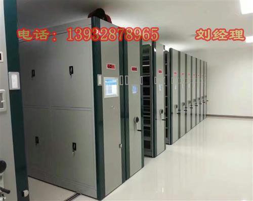 http://himg.china.cn/0/4_146_235432_500_398.jpg