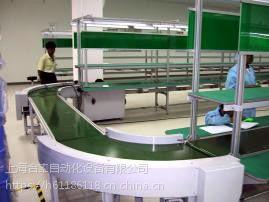 供应上海合率HELV001-01各种带式输送机