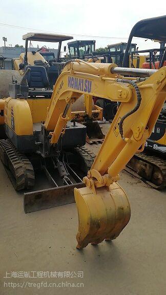 玉柴20-8挖掘机要买就要原装20挖掘机