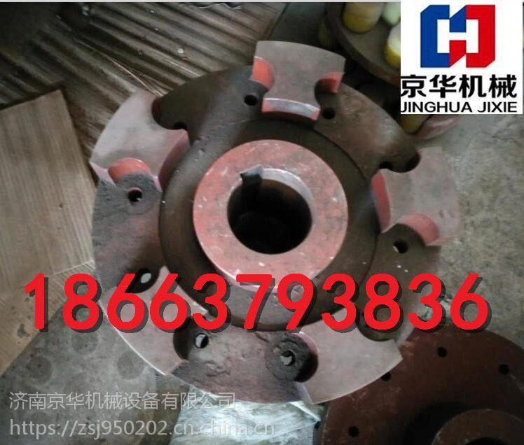 SGB620/40T边双链刮板输送机矿山机械配件