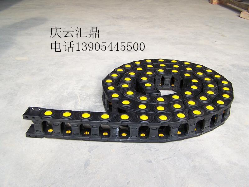 http://himg.china.cn/0/4_147_234702_800_601.jpg