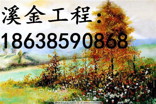 http://himg.china.cn/0/4_147_237358_600_400.jpg