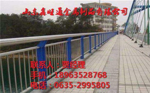 http://himg.china.cn/0/4_147_237792_500_312.jpg